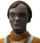 Jon Vander rebels