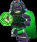 Legodrdoom2