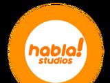 Habla! Studios Bolivia