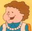 Mrs. Arbuckle