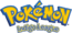 Pokemon Temp1 logo