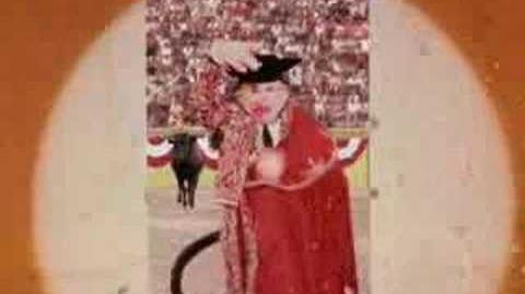 Trujo Doblaje - El Gato 2da Parte-Musical - Doblaje Mexicano