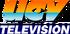Ucvtv1991-1995oficial