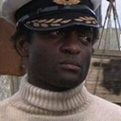 Capitán Simon Katanga en <a href=