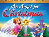 Un ángel para Navidad