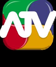 Andina Televisión