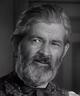 Andrew Doc Grunch- Dark Command (1940)