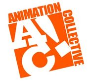 Animation Collective Logo