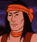 Apache-chief-the-super-friends-hour-s4-1-11.7