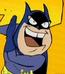 BTBTB-Batboy