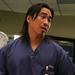 CSINY Dr. Evan Zhao