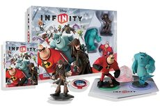 DisneyInfinityOriginal