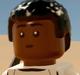 Finn - TFA Lego