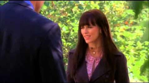 G.W. 1x09 - Voces - Latino Cap