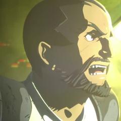Halu-Elu Dolu-do en la trilogía del anime <a href=