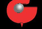 Gamavisión1998