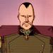 Gundam Wing General Septem