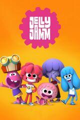 Jelly Jamm