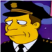 Los simpsons personajes episodio 14x04 11