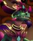 Lutalo Spyro
