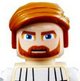 Obi-Wan r2d2 lego