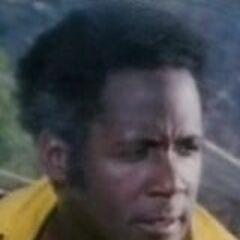 Miles Quade (<a href=