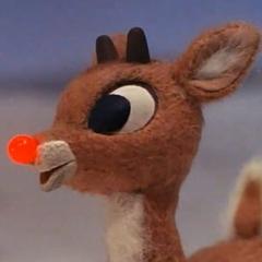 Rudolph en <a href=