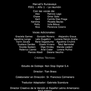 1ª-Ep. 1 (Netflix)