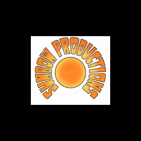 Logo de Sunbow.