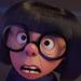 Tía Edna-Edna