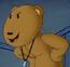 Teodoro Teddy