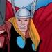 4FA-Thor