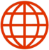 América Televisión logo 2016