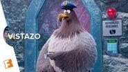 Angry Birds 2 - Vistazo Exclusivo (Español Latino)