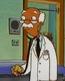 Dr. Steiglitz