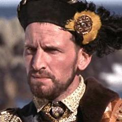 Thomas Howard, Duque de Norfolk en <a href=