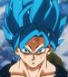 Goku - DBSB