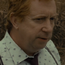 HP7ArthurWeasley