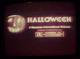 HalloweenIIIComercialdeHalloween