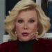 JoanRivers-IRON3