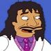Los simpson episodio 14.7.4
