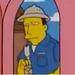 Los simpson personajes episodios 15x01 9