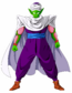 Piccolo jr by anjoicaros-d5vkh3t2