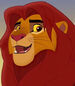 Simba-the-lion-guard-return-of-the-roar-6.45