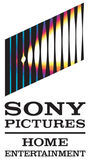 100050689-logo-sony-pictures-home-entertainment