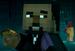 Anthony (Minecraft S2)