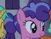 Berry Bliss S8E25