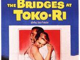 Los puentes de Toko-Ri