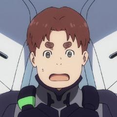 Futoshi en <a href=