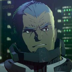 Mulu-Elu Galu-gu en la trilogía del anime <a href=
